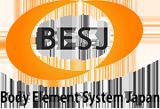 ピラティスの資格ならBody Element System Japan