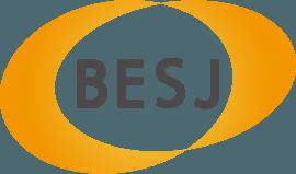 besj-logo