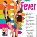 Pilates-Style-Magazine-tye4-1