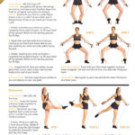 Pilates-Style-Magazine-tye4-2