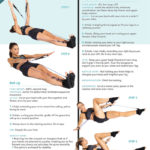 Pilates-Style-Magazine-tye4-3