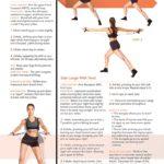Pilates-Style-Magazine-tye4-5